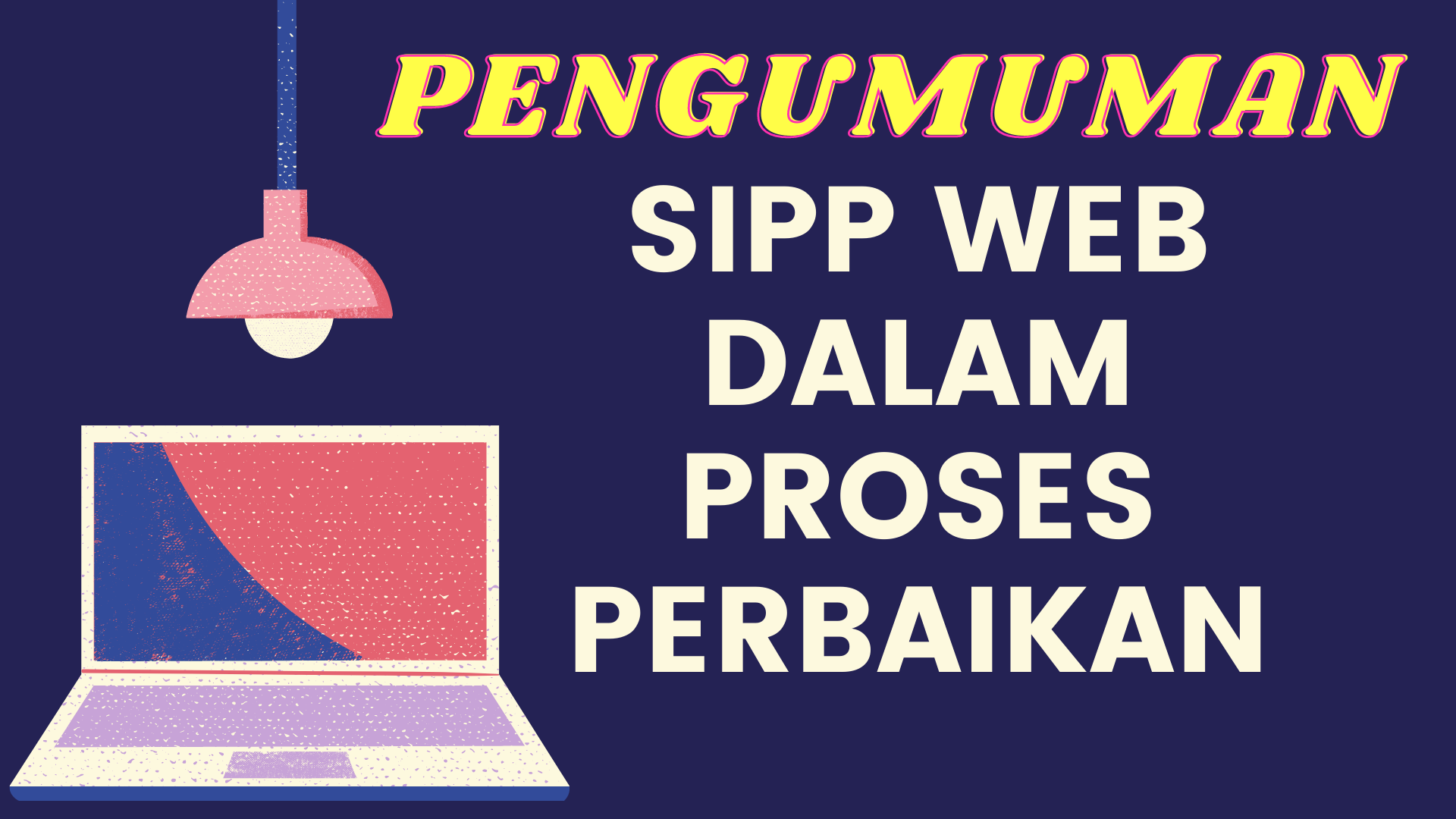 APLIKASI SIPP 4.0.1.